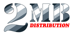 Logo 2MB Distribution